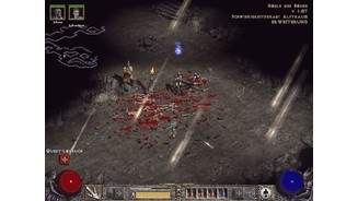 Diablo 2: Lord of Destruction_6
