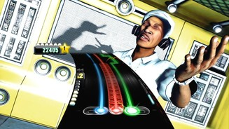 DJ Hero [360, PS3]