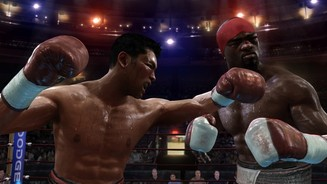 FightNightRound3PS3-8644-795 5
