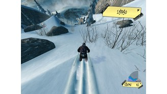 Freak Out Extreme Freeride PS2 2