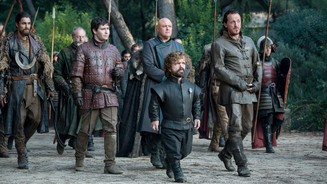 Game of Thrones - Staffel 7