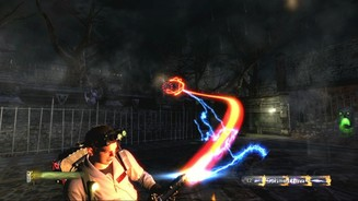 ghostbusters_video_game_ps3_008