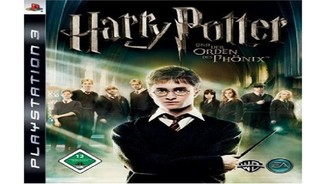 harry_potter_phoenix_0001