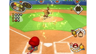 Mario Superstar Baseball_GC 2
