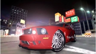 midnight_club_la_remix_psp_012