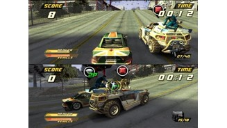 PursuitForceExtremeJusticePS2PSP-11513-832 4