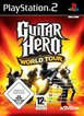 Infos, Test, News, Trailer zu Guitar Hero: World Tour - PlayStation 2