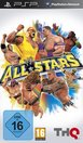 Infos, Test, News, Trailer zu WWE All Stars - PSP