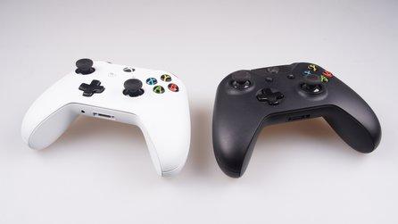 Forza Horizon 3 Alle News Und Aktuelles Zum Spiel Gamepro