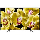 SONY KD-65XG8096 4K TV