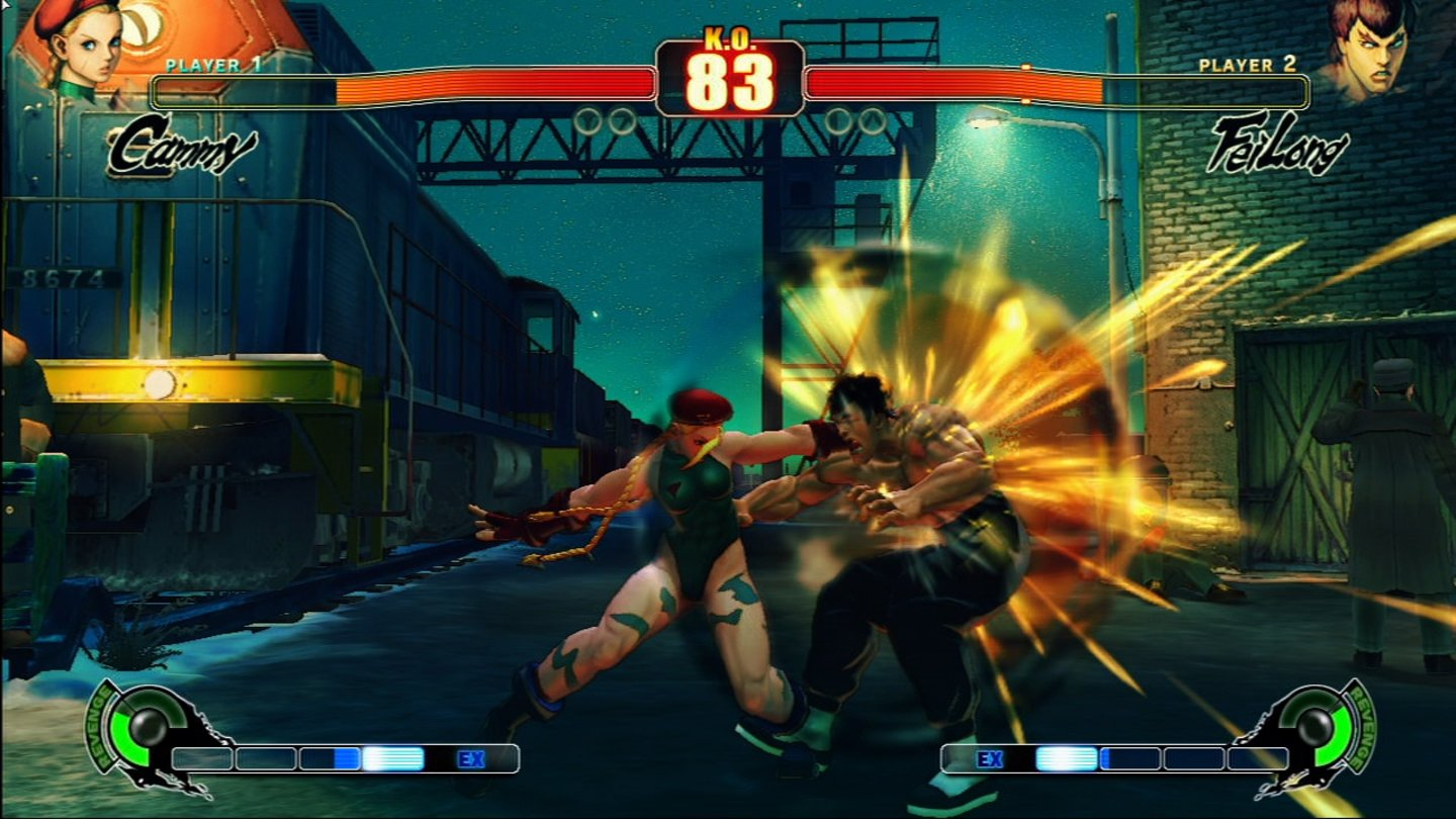 009sfiv_screens_10-08_010_bmp_jpgcopy
