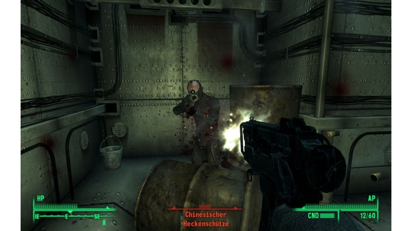 fallout3_anchorage_026