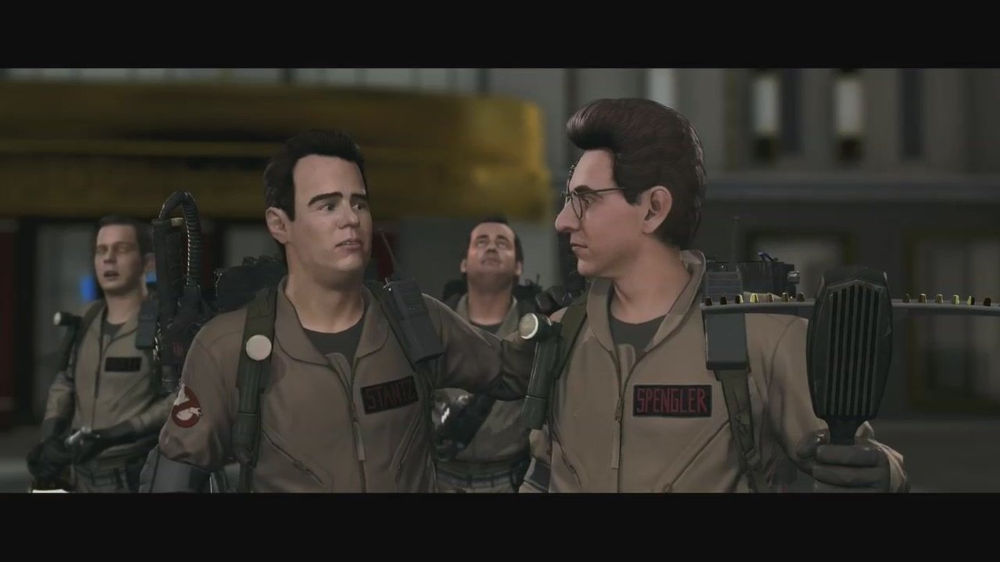 ghostbusters_trailer_007