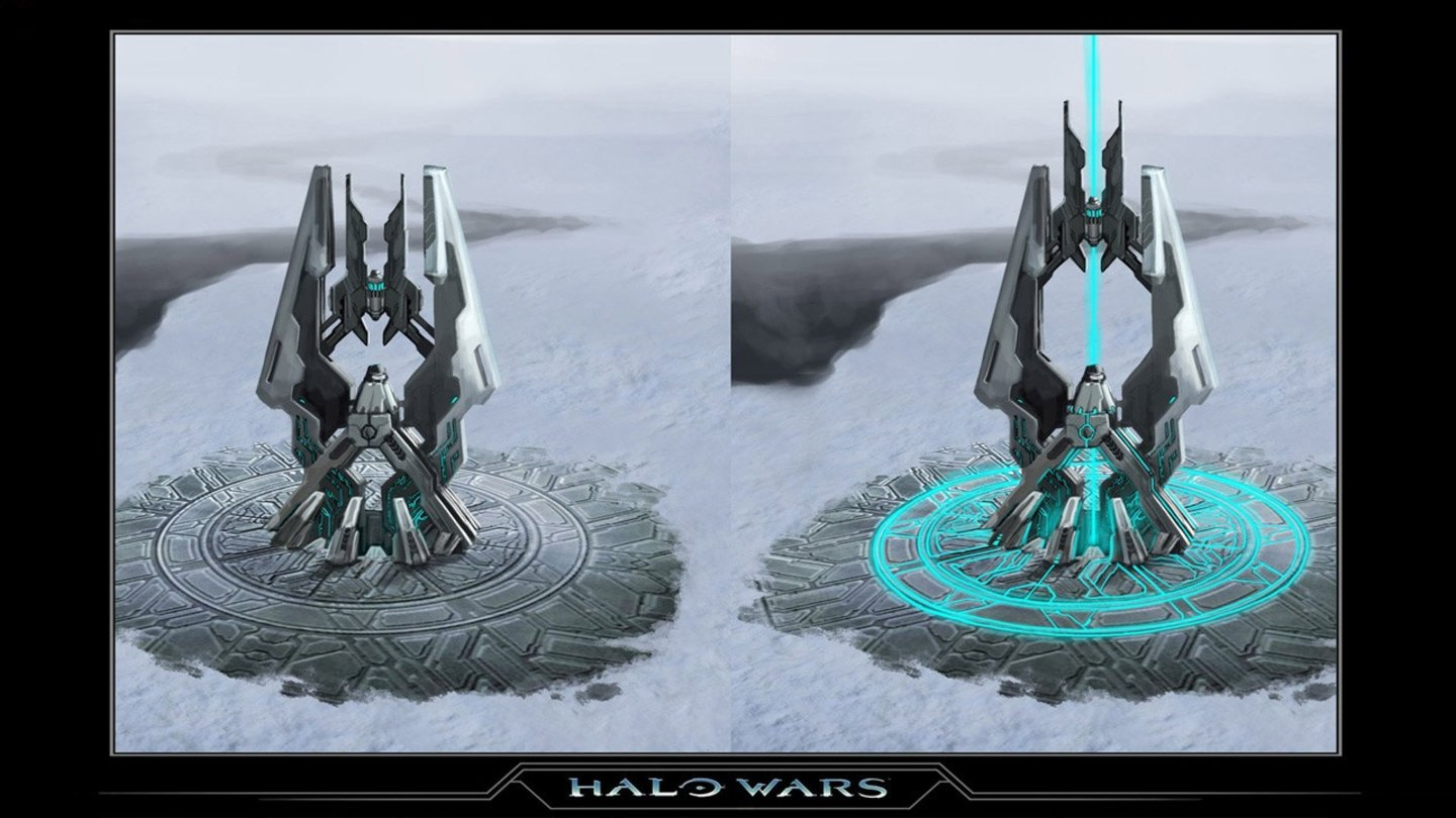 halo_wars_artwork_007