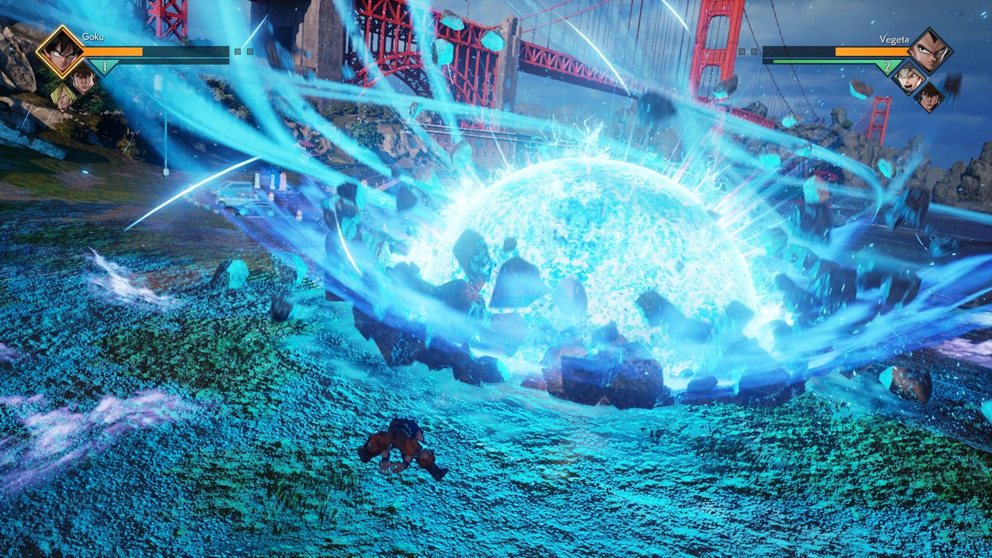 Jump_Force_PC_04
