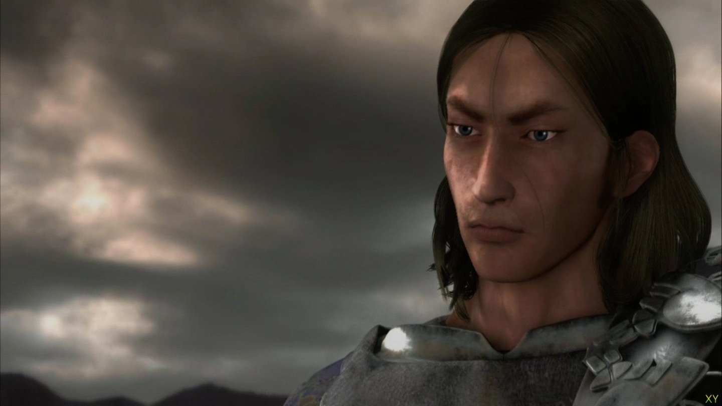 lost odyssey 18