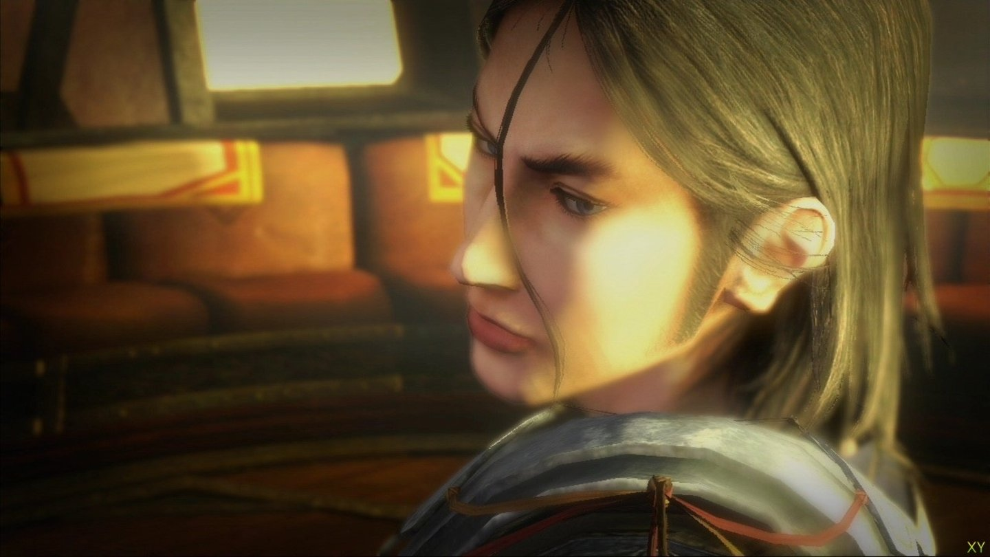 lost odyssey 28
