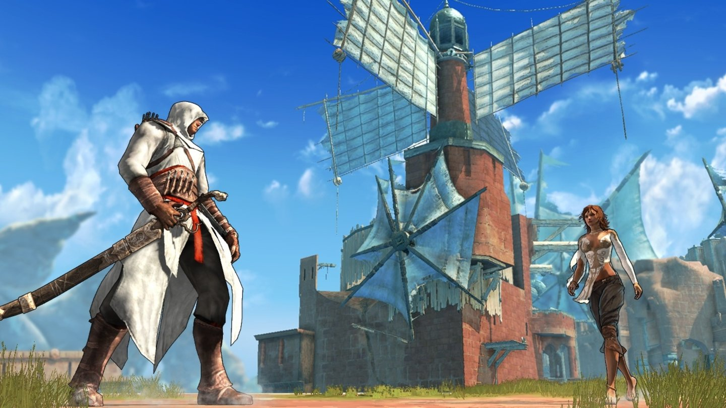 Prince of Persia_10