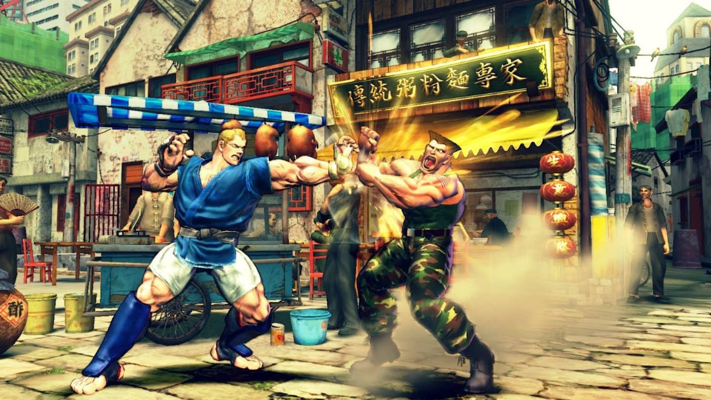 street_fighter_iv_005
