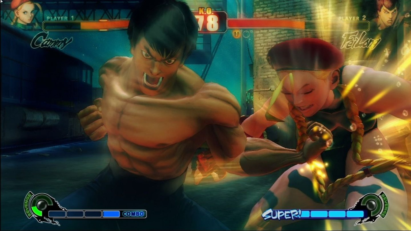 street_fighter_iv_360_ps3_006