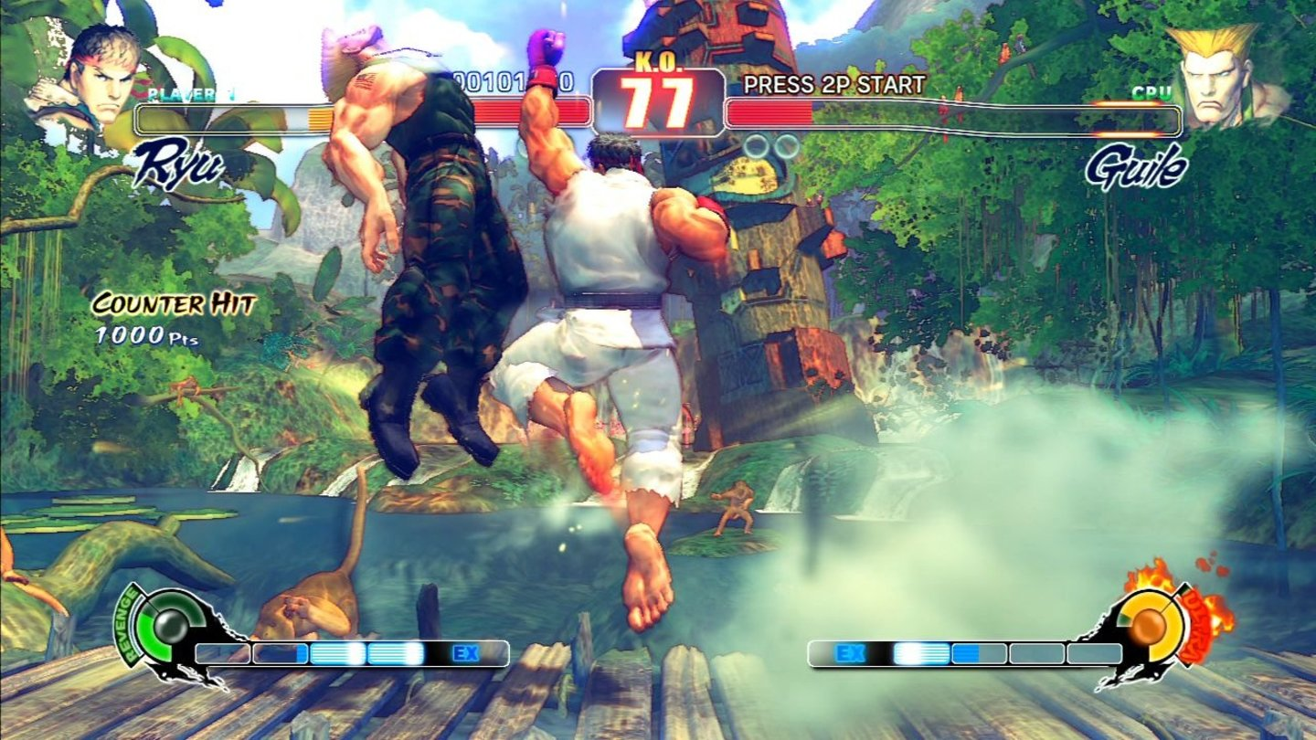 streetfighter_iv_360_ps3_001
