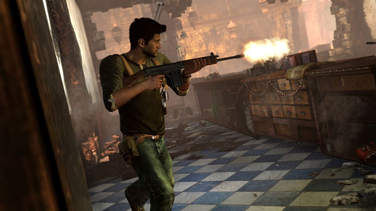 uncharted2_ps3_023