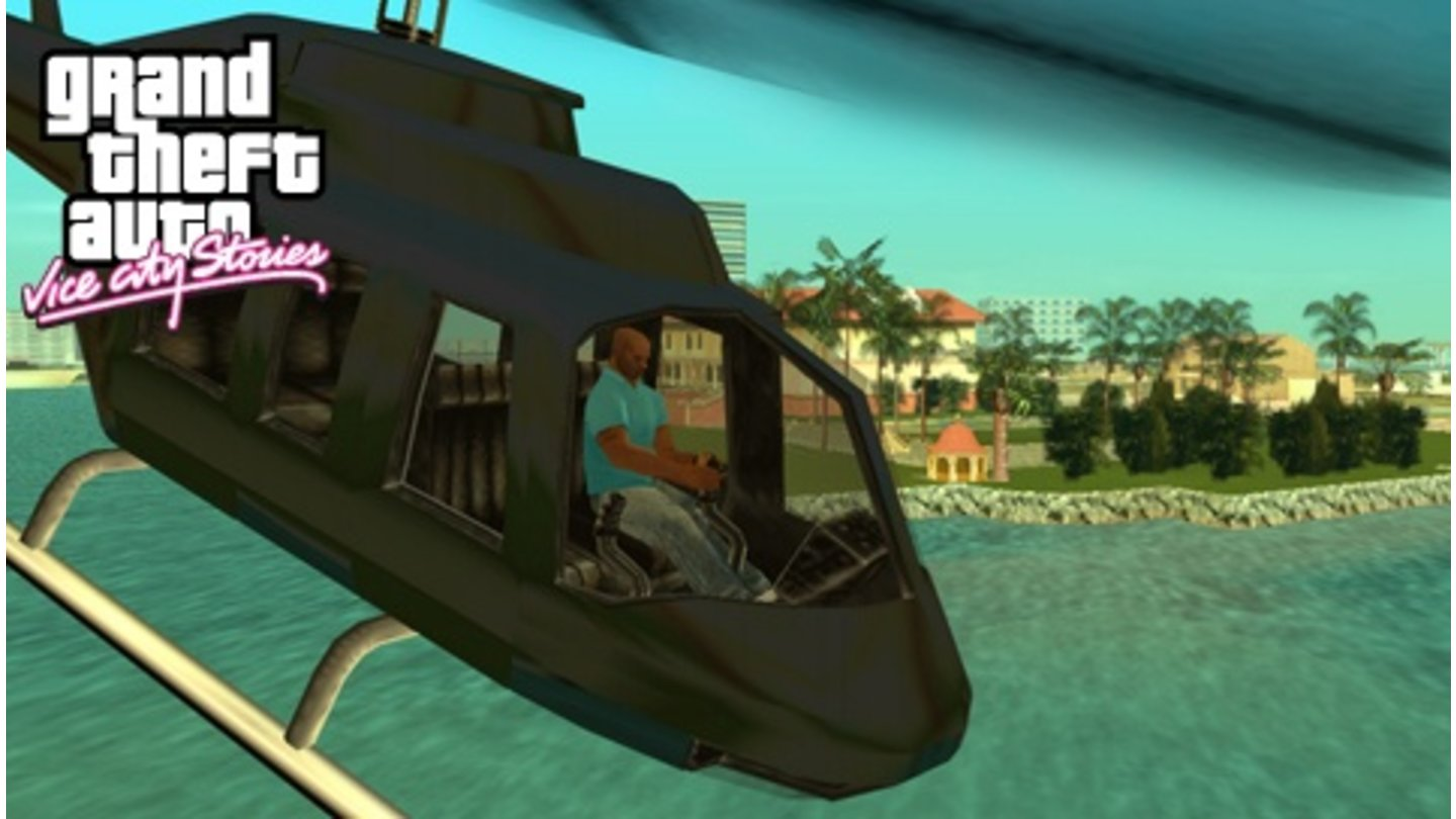 vice city stories 2
