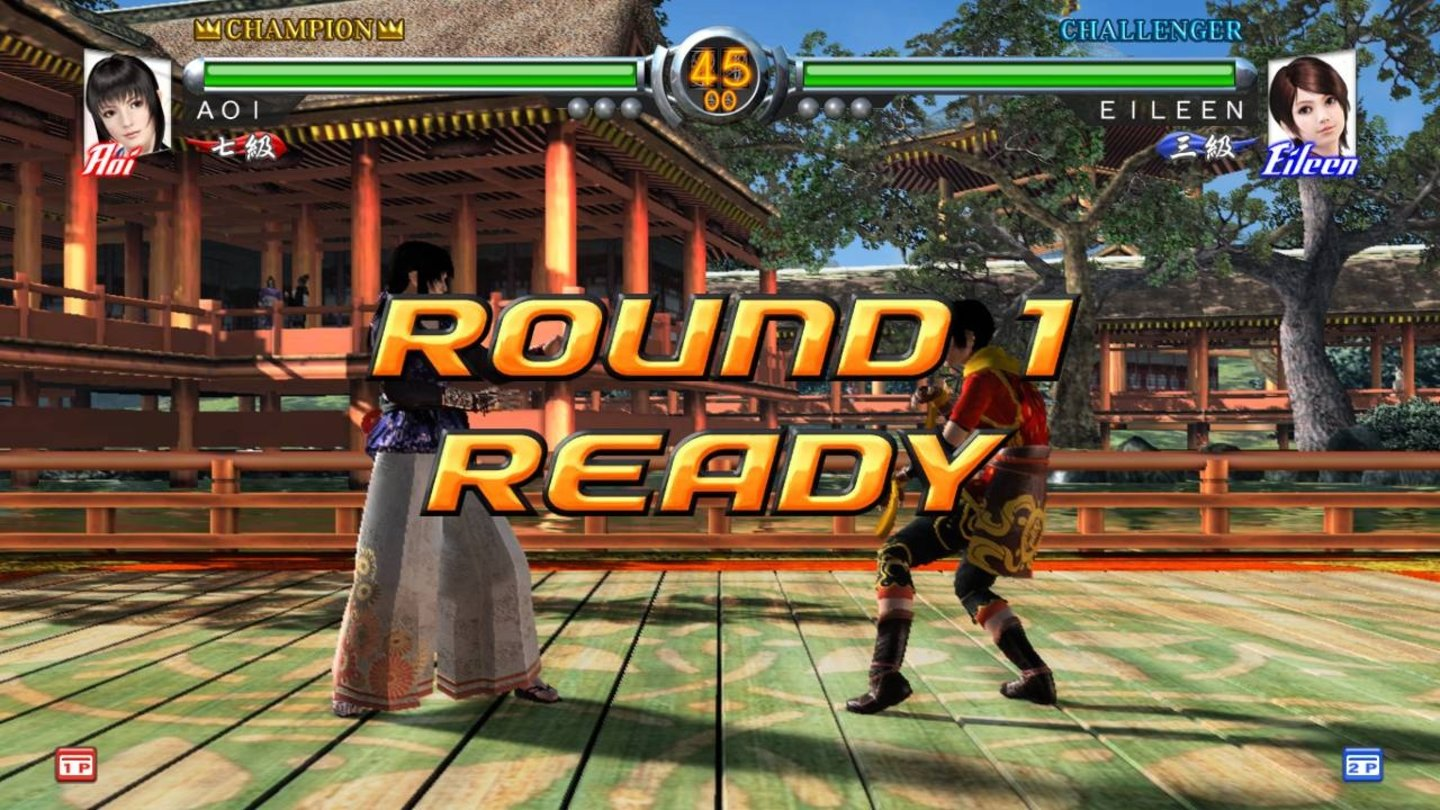 VirtuaFighter5PS3-8644-779 1