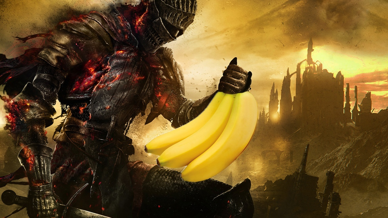 Dark Souls 3 Fire Fades Edition Mit Beiden Erweiterungen Jetzt Game Ps4 Soul Iii Of The Year Erhltlich Gamepro