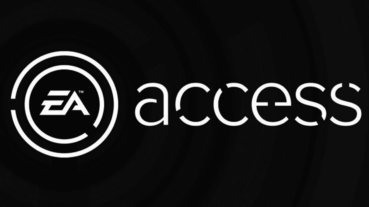 EA Access - CEO Andrew Wilson erklärt das Konzept