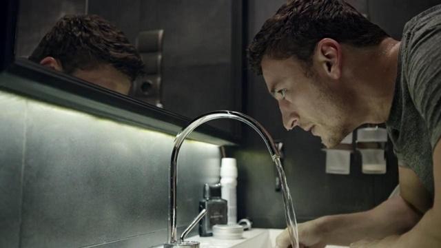 Xbox One - »Lost«-Trailer zur Next-Gen Konsole